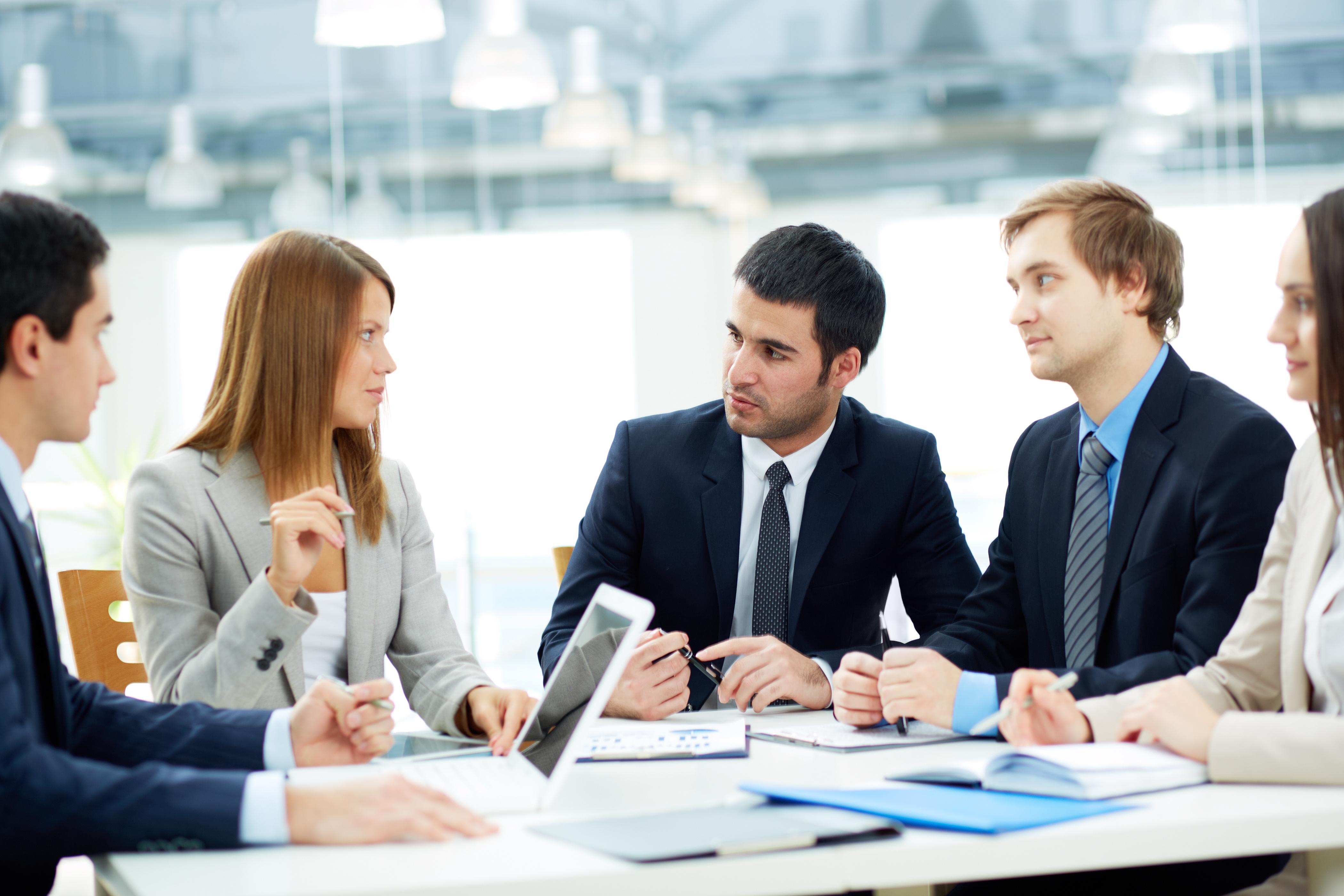 Choisissez le cabinet Hervé Miniou Conseil Comptabilité pour vous accompagner tout au long de la durée de vie de votre entreprise.