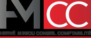 Expert comptable - HMCC